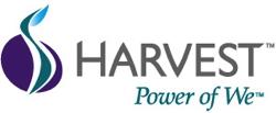 Harvest Power Logo