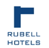 Hotel News Resource