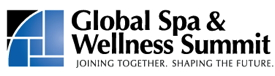 Global Spa & Wellness Summit Logo