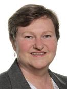 Jeanne Blair, CHTP