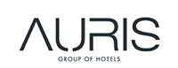 Auris Group Logo