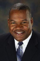 Darryll Adams - General Manager - Ritz-Carlton Philadelphia