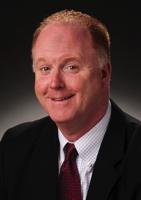 Donald E. Cook - General Manager - Hilton Shreveport