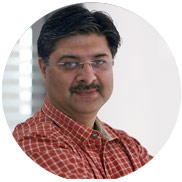 Sanjay Bhasin, CEO, Goibibo.com