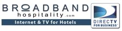 Broadband Hospitality Logo
