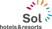 Sol Hotels & Resorts Logo