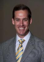 Jeff Fowler - General Manager - Courtyard Atlanta Airport South/Sullivan Road