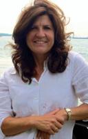 Mary Ellen Rose, Ph.D., IHDA chief science officer