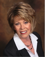 Patti Goodman - Director of Sales & Marketing - Sheraton Omaha Hotel