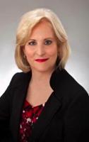 Sheila Foley - General Manager - Arizona Biltmore