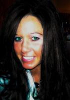 Cari Schaefer - Senior Sales Manager - 221-Room Sheraton Omaha Hotel
