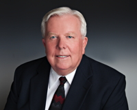 Carl Haynes, Regional Director of Operations HMO
