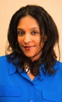 Mureka Walcott