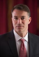 Pete Sams - Full Service Regional Vice President - White Lodging