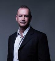 Joe Brunini - President, Global Marketing And Customer Development - Baha Mar Casino & Resort