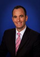 Ryan McRae - Vice President, Hotel Development - Marriott Hotels of Canada Ltd