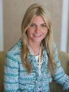 Ana Brant - Director for Global Guest Experience and Innovation - Dorchester Collection