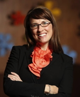 JoAnn Elston - General Manager - The JW Marriott Denver Cherry Creek