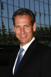Rick Adlington - Regional Director of Operations - First Call Hospitality, Inc.