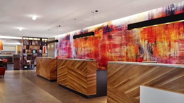 DoubleTree by Hilton London - Islington