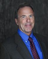 Tim Talley - VP Engineering - HRI Lodging