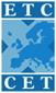 European Travel Commission (ETC) Logo
