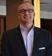Bob Megazzini - General Manager - The Cornhusker Hotel