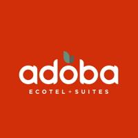 adoba® ecotel + suites logo