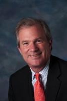 Jim Kauffman, President U.S. & Canada Full Service Hotels - Marriott International