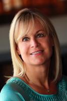 Dena Roady Named General Manager For The Hyatt Regency