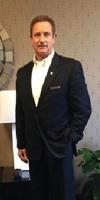 Steve Lemmerman - General Manager - Renaissance Concourse Atlanta Airport Hotel