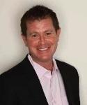 Jim Cone - Senior Vice President of Marketing - Loews Hotels & Resorts