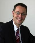 Thomas Kleber - General Manager - Steigenberger Grandhotel Belvédère