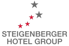Steigenberger Hotel Group Logo