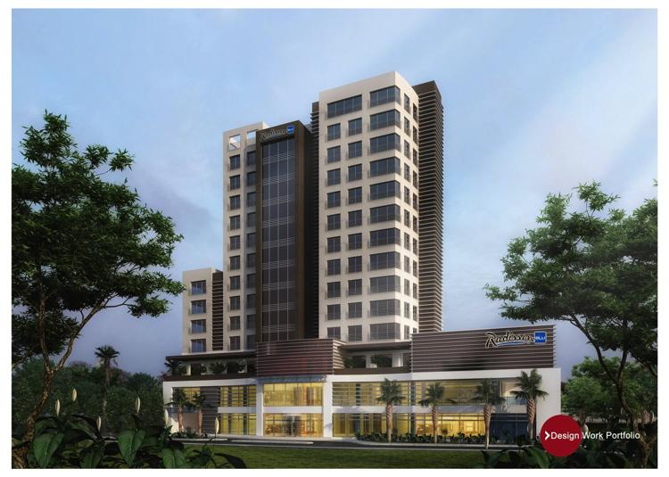 Radisson blu hotel juba to open q2 2017 in south sudan radisson blu hotel juba publicscrutiny Image collections