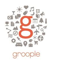 Groople Logo