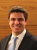 Pedro Cypriano