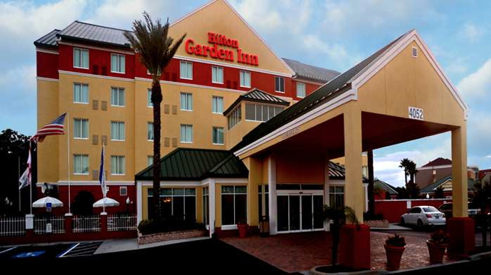 Excel Group Acquires Florida Select Service Hotel