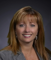 Angie McPetrie - Regional Vice President of Lodging Development - RLHC