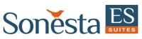 Sonesta ES Suites Logo