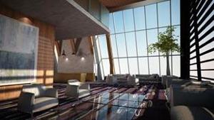Homewood Suites by Hilton Santo Domingo