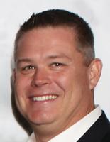 Matt Marquis - CEO - Pacifica Hotels