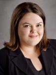 Kathleen D. Donahue