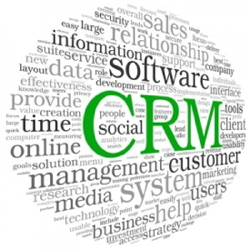 marketing and significant relationship Relationship marketing was first defined as a form of marketing developed from direct response marketing campaigns which emphasizes customer retention and.