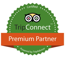TripConnnect Logo