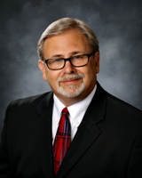 Bill George - vice president of capital planning and asset management - John Q. Hammons Hotels