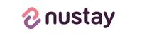 Nustay.com Logo