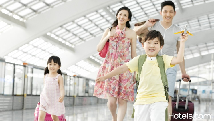 Chinese Travellers: Why They're the Guests French Hotels Can't Afford to Ignore