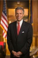 Jon M. Huntsman, Jr.