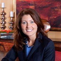 Becky Vealey - General Manager - Sheraton Sioux Falls in South Dakota